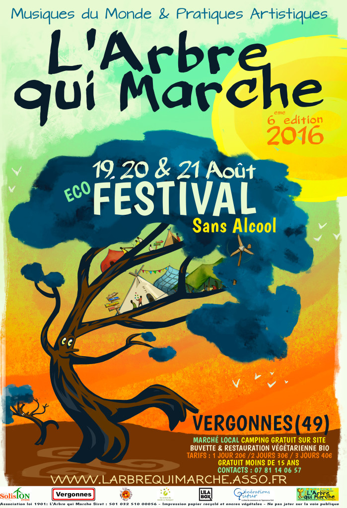 affiche-festival-l'Arbre-qui-Marche---2016--WEBB