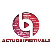 ouest.actudesfestivals.com