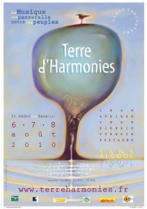 terre_d_harmonies_2010 A4