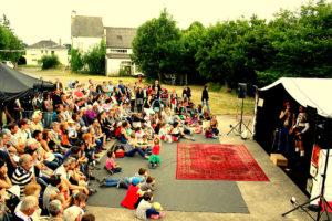 festival à l'art rue (1)