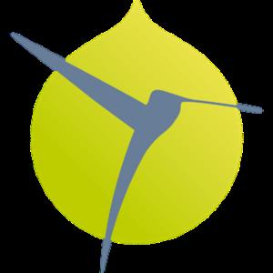 mouvement colibris