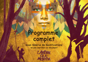 programme complet couverture copie