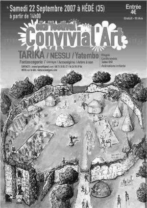 affiche-convivialart-2007