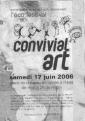 affiche-convivialart-2006