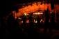 Concert Dijabo et danse du public  2008 - éco-festival l\'Arbre qui Marche