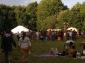 Vue d\'ensemble 2008  - éco-festival l\'Arbre qui Marche