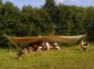 terre-dharmonies-2008-021_0