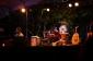 Concert Zia-Atman 2008 - éco-festival l\'Arbre qui Marche