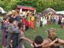 Terre d'Harmonies 2009