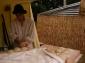 Les co'pains qui nous font le pain - éco-festival l'Arbre qui Marche